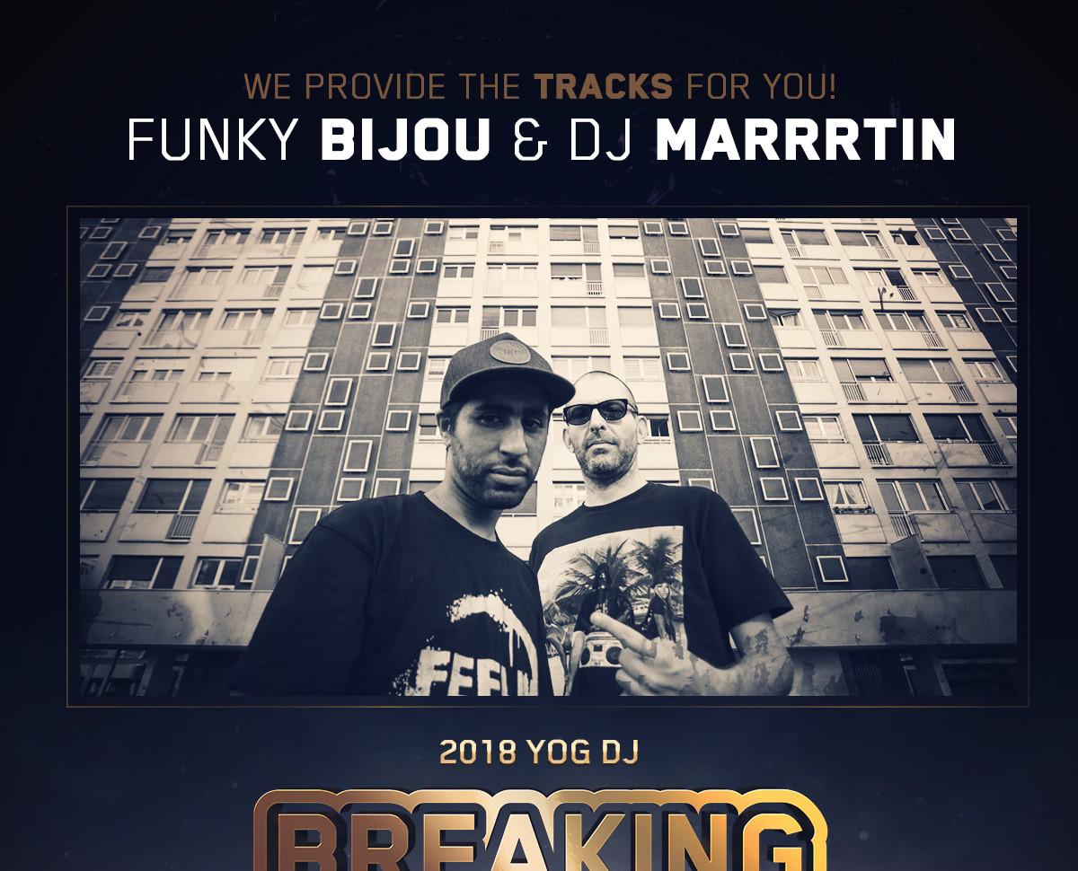 4_BfG DJs Bijou, Marrrtin.jpg