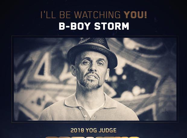 8_BfG Judge Storm.jpg