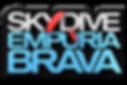 Indoor Skydiving, Global Skydiving Summit, International Skydiving Conference, FAI