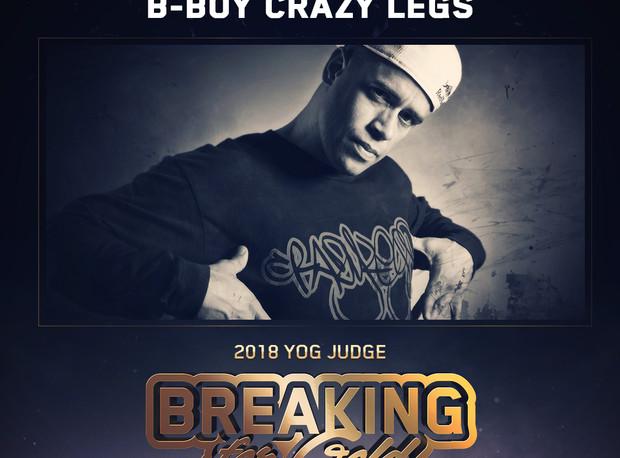 5_BfG Judge Crazy Legs.jpg