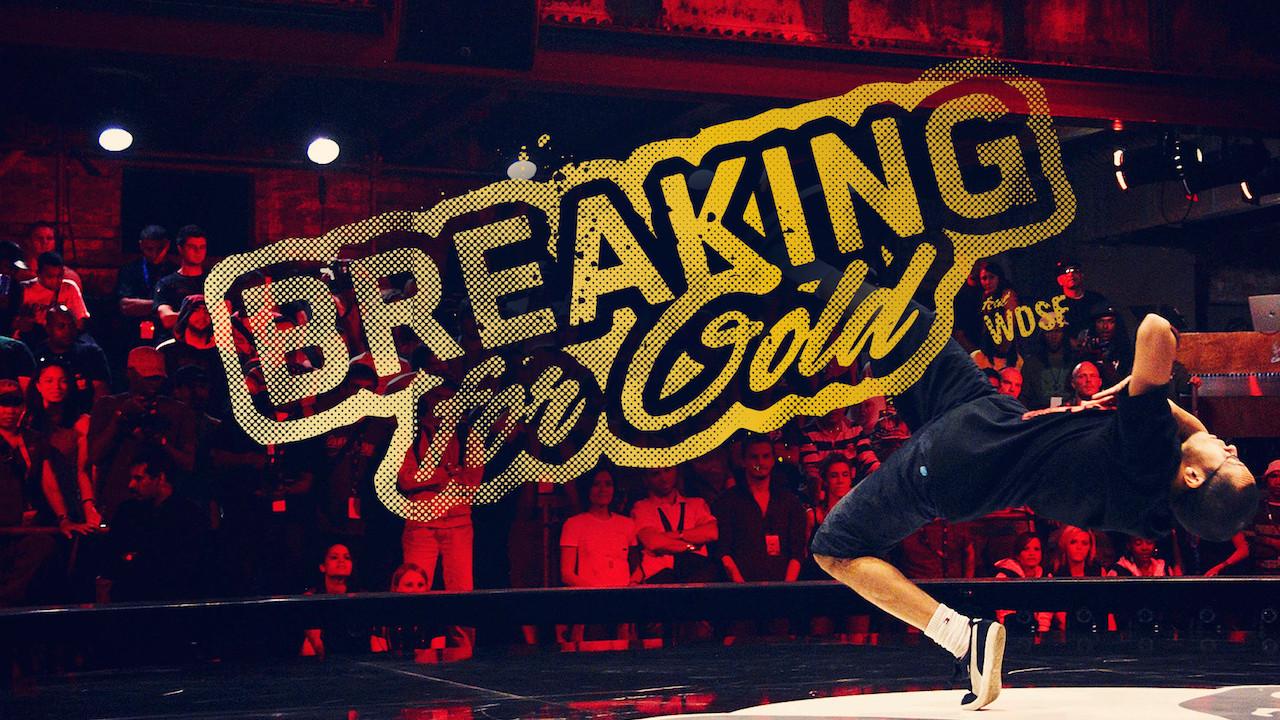 00_Breaking for Gold_THUMB.jpg