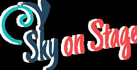skyonstage-logo copy 2.png
