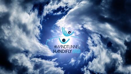 Wind Tunnel HandiFly 2021
