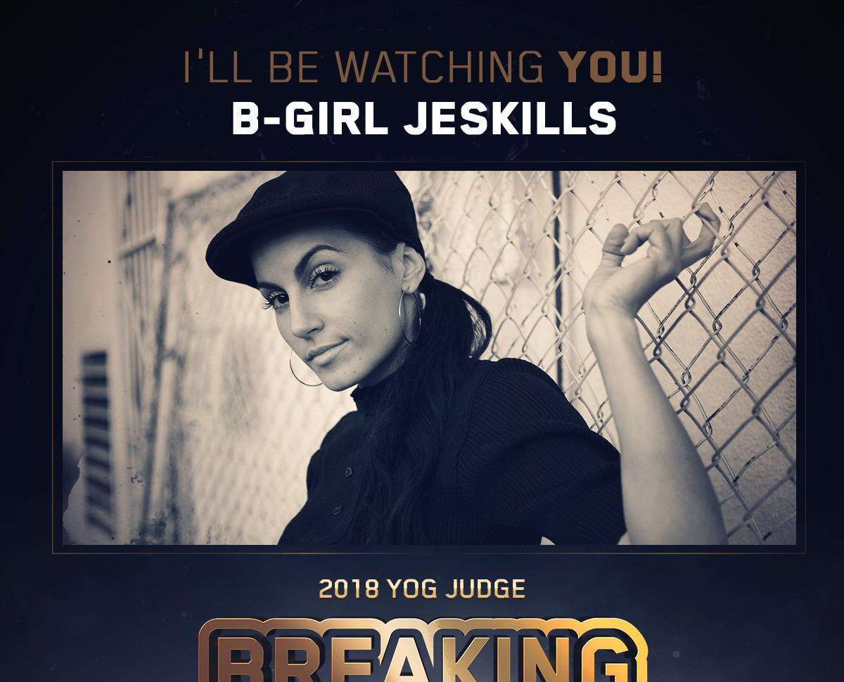 6_BfG Judge Jeskills.jpg