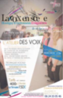 Atelier des voix 2019 version imprimable