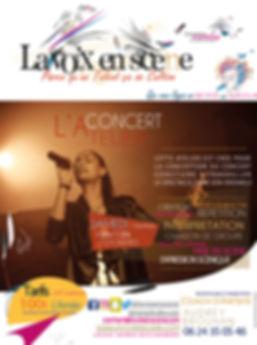 Atelier concert 2019 version 1.jpg