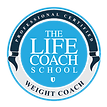 Life coach school weight .png