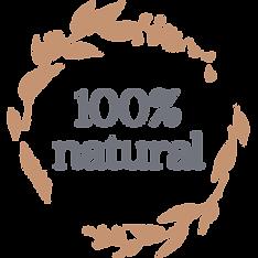 Pigpen Aromatherapy 100% natural