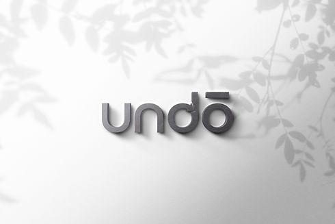 undo shadow logo.jpg