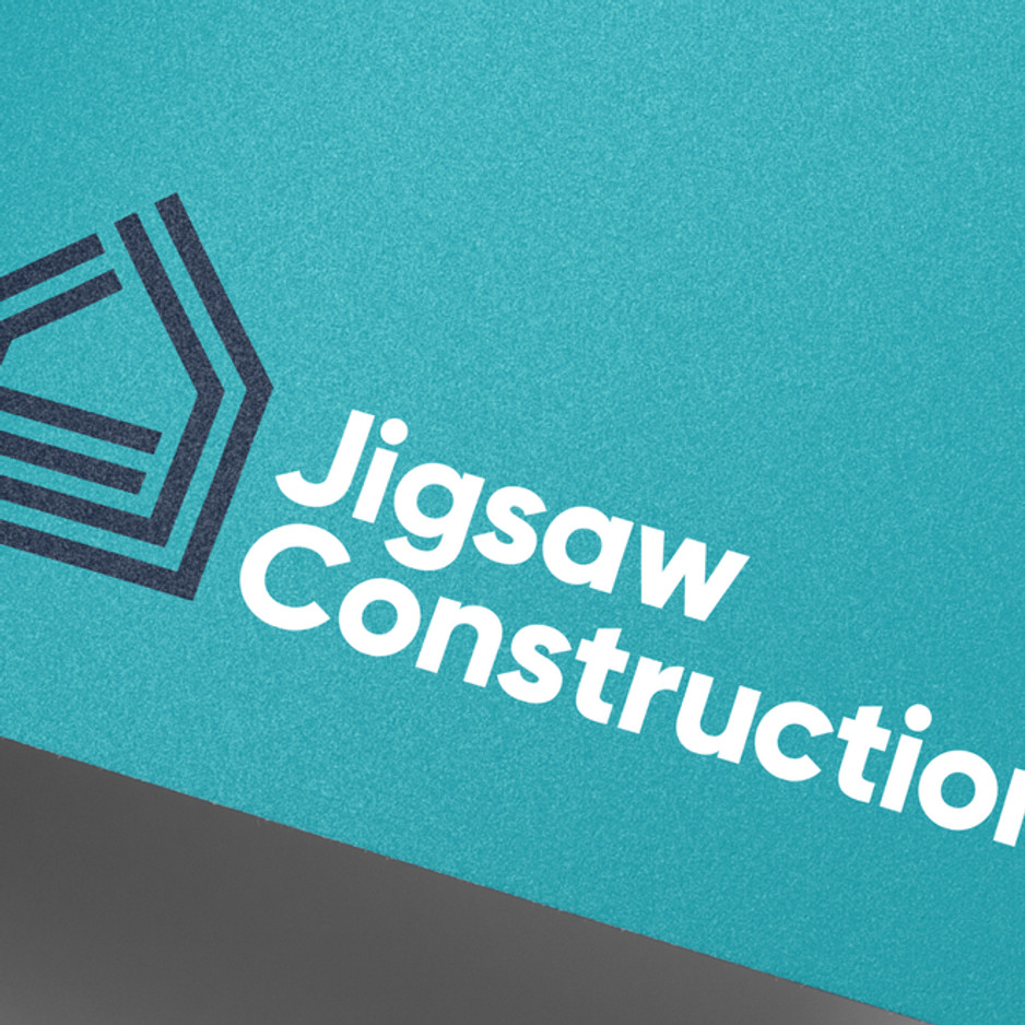 Jigsaw Construction