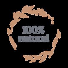 100%-natural-grey.png