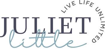 Juliet Little Coaching Logo