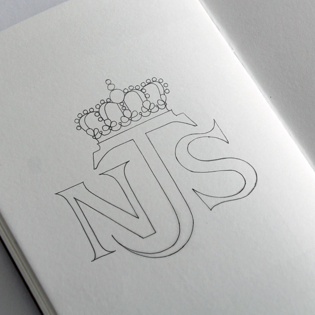 Nicola Jarvis Studio