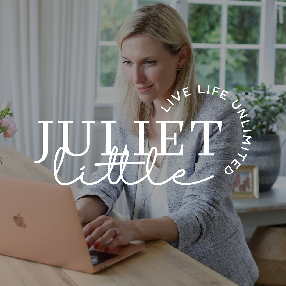 Juliet Little Coaching