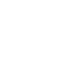 The-Meadow-Barn-Icon-WO.png