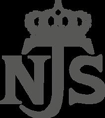 Nicola Jarvis Studio Logo