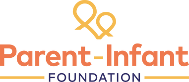Parent-Infant Foundation Logo