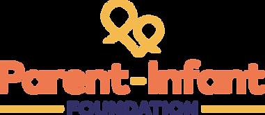 Parent-Infant Foundation Logo