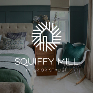 Squiffy Mill
