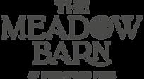 The-Meadow-Barn-logo-Grey.png