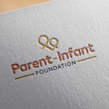 Parent-Infant Foundation