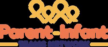 Parent-Infant-Teams-Network-Logo-CMYK.pn