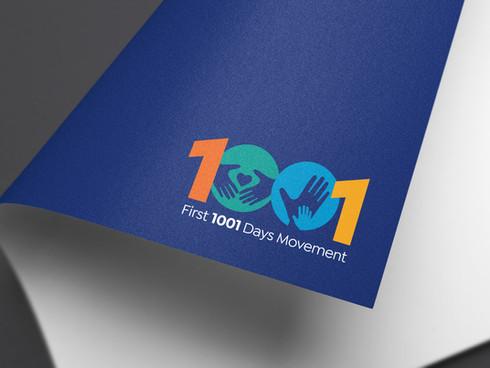 First 1001 Days Movement