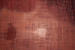 Of Red Roads, Detail2