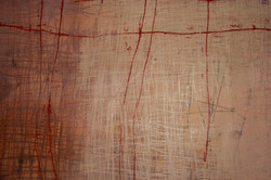 Of Red Roads, Detail1