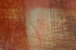 Red Lung, Detail3