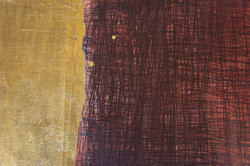 Red Lung, Detail1
