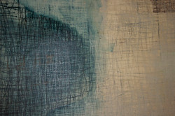 Imminent, Detail1
