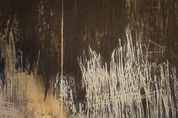 Shifting Forms, Detail3