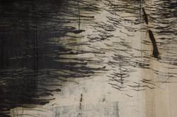 Tandem Movement, Detail3