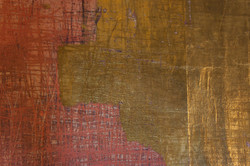 Red Lung, Detail2