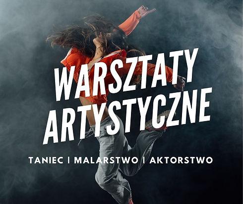 Copy of Copy of PÓŁKOLONIE STF (1).jpg