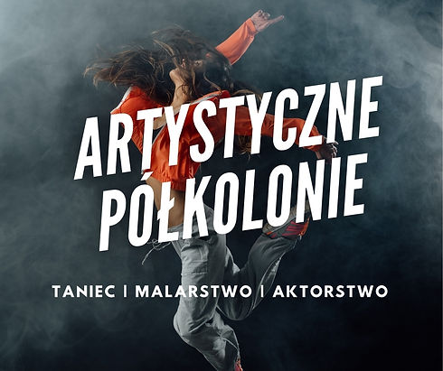Copy of PÓŁKOLONIE STF.jpg