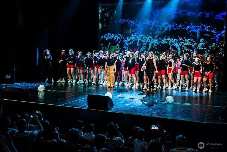 Fuego_koncert_2019_3.jpg