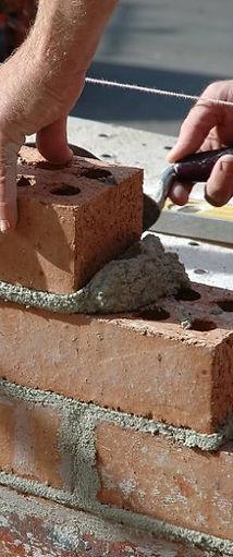 Muro skiedinys, sudetiniai, skiediniai, kaina, iseiga, sudetis, cemento smelio, cementiniai misiniai,
