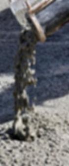 betono kaina, telsiai, skuodas, mazeikiai, akmene, plunge, rietavas, silale, kelme, klaipeda, taurage, raseiniai, sia betono markes, betono kubo kaina, betono kubo kaina, betonas pamatams, muro skiedinys, betono skiedinys, betono misiniai klaipeda,