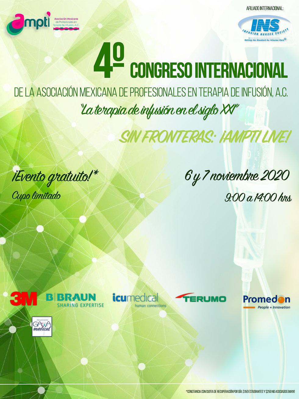 poster-congreso.jpg
