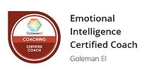 GolemanEI Badge.png