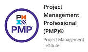 PMP Badge.png