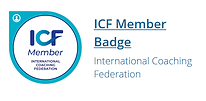 ICF Badge.png
