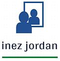 Inezjordan3.png