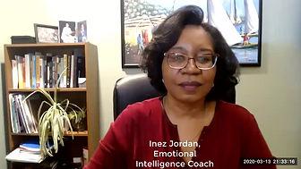 Emotional Intelligence in Crisis