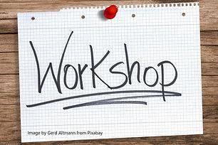 Workshop Image .jpg
