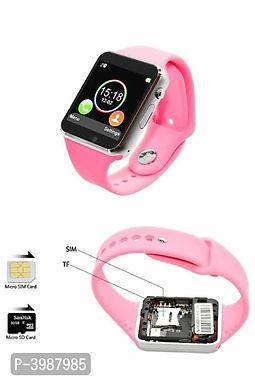 Trendy Smart Watches