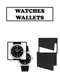 WATCHES AND WALLETS.jpg