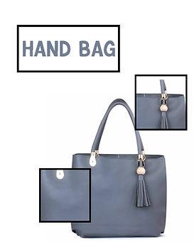 hand bag.jpg